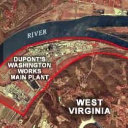 C8-Lawsuit-Lawyer-Class-Action-Dupont-Teflon-river-260x260