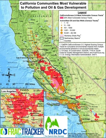 CA Drilling fracking Report_statewide map-thumb-500x646-17764-thumb-500x646-17765