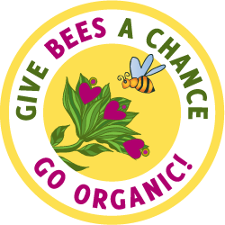 give-bees-a-chance-logo