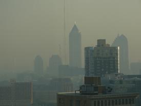 ozone www.NIH.gov