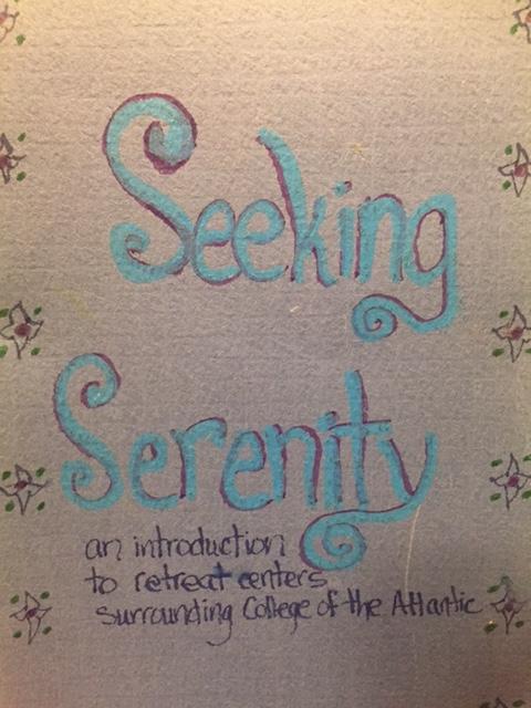 seeking-serenity